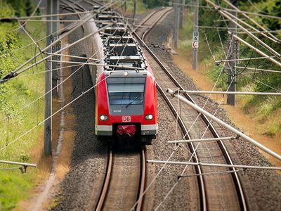 Κοροναϊός: Η Αυστρία διακόπτει την κυκλοφορία τρένων από και προς Ιταλία