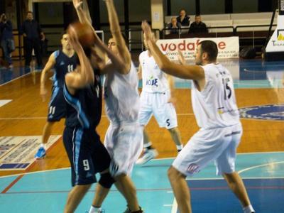 Κύπελλο Ελλάδας: Στην επόμενη φάση ο Από...