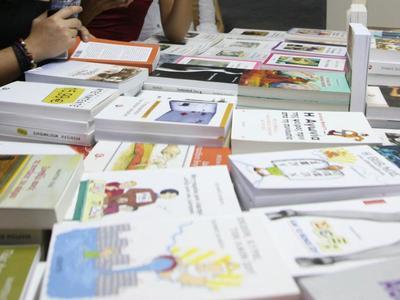 H Γαλατεία Βέρρα παρουσιάζει την πρώτης της ποιητική συλλογή