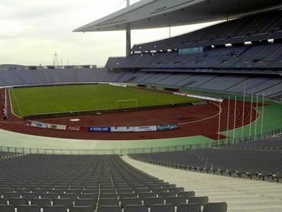 Σέντρα στις 20 Οκτωβρίου στο νέο Champions League