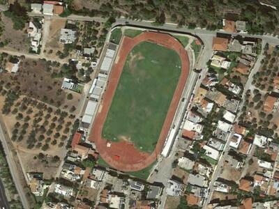 Συνάντηση των αθλητικών σωματείων στο Αίγιο