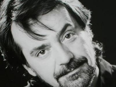 Θλίψη για τον συνθέτη Νίκο Ιγνατιάδη – «Έφυγε» στα 73 του