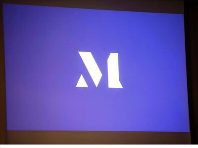 Αυτό είναι το επίσημο σήμα για τα μακεδονικά προϊόντα