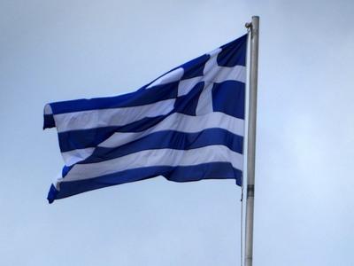 Παρατείνεται για μία εβδομάδα η υποβολή προτάσεων για τα 200 χρόνια από την Ελληνική Επανάσταση