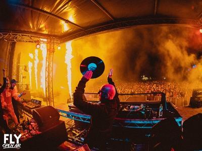 Μουσικό φεστιβάλ απαγόρευσε τα κινητά