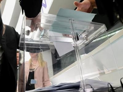 Νίκος Νικολόπουλος: Η λύση είναι εκλογές Τώρα
