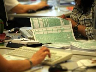 Τι πρέπει να προσέξετε στην συμπλήρωση των φορολογικών σας δηλώσεων -Οι φοροπαγίδες που προβληματίζουν