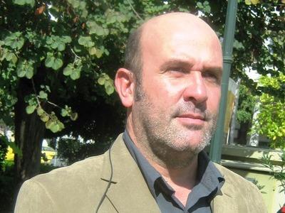 Περιφέρεια: Η σταυροδοσία στην παράταξη της Οικολογικής Δυτικής Ελλάδας