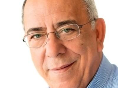 Νίκος Παπαδημάτος: Ο κ. Πελετίδης συνεχί...