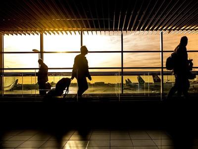 Πότε θα είναι έτοιμα τα 14 αεροδρόμια στην Ελλάδα- Τι γίνεται στη Δυτ. Ελλάδα