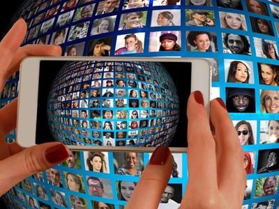 Θέλετε να κάνετε...διεθνή  καριέρα; Πρέπει να γνωρίζετε αυτές τις 5 γλώσσες
