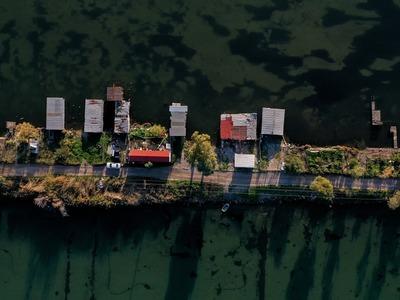 Το Μεσολόγγι ιδρύει Ενεργειακή Κοινότητα