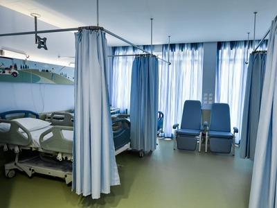 Τι αλλάζει στα νοσοκομεία- Έλεγχοι, αξιο...