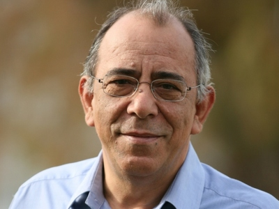 Νίκος Παπαδημάτος: Η δημοτική αρχή οφείλει να συγκροτήσει αμέσως Επιτροπή Εκδηλώσεων για τα 200 χρόνια από την Επανάσταση του '21