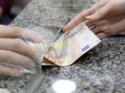Πάνω από 53 εκατ. ευρώ σε περισσότερους από 250.000 δικαιούχους