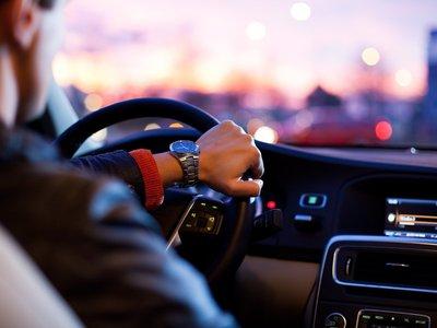 «Xρυσό» για την Αιτωλοακαρνανία στη μεθυσμένη οδήγηση – ΣΤΟΙΧΕΙΑ