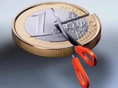 Η χρεοκοπία της Ελλάδας θα κόστιζε στην Αυστρία πάνω από ένα δισεκατομμύριο!!!