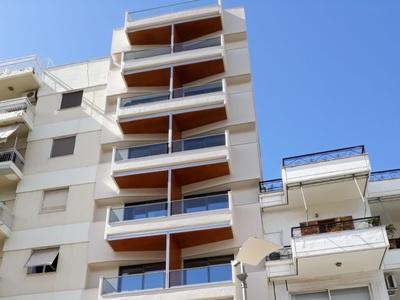 Πάτρα: Νέο ξενοδοχείο στην Αγίου Ανδρέου- ΦΩΤΟ