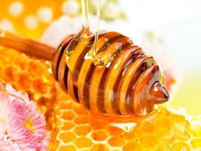 ΗΠΑ: Άνδρας παρέμεινε υπό κράτηση 82 ημέρες επειδή έφερε... μέλι στη χώρα