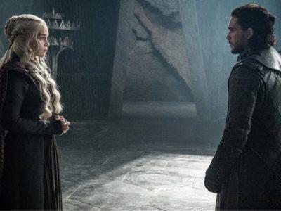 650.000 φανς του Game of Thrones είναι απογοητευμένοι και ζητούν να ξαναγυριστεί ο 8ος κύκλος
