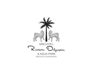 Το Grecotel Olympia Riviera Resort στα Λ...