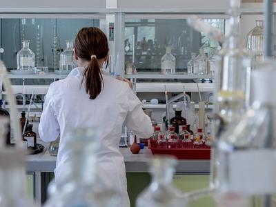 Δωρεάν χορήγηση ογκολογικών φαρμάκων από ιδιωτικές κλινικές