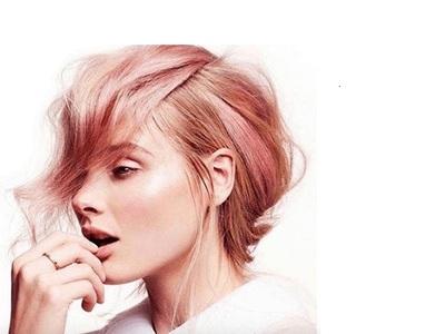 CHRISTIAN TETE: Μας προτείνει τα πιο Stylish Hair Trends της άνοιξης!