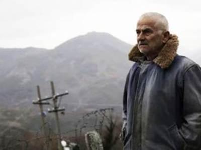 """Η κοινωνική ταινία """"Η Αντιπροσωπεία"""" έκανε πρεμιέρα στις Ελληνικές αίθουσες"""