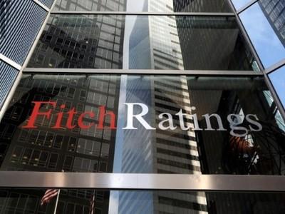 Ο οίκος Fitch αναμένει η ανάκαμψη της ελληνικής οικονομίας να αποκτήσει περαιτέρω δυναμική