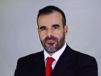 Πάτρα: Ο Διοικητής του Νοσοκομείου του Αγίου Ανδρέα ζήτησε να συλληφθεί ο Κωνσταντίνος Φλαμής
