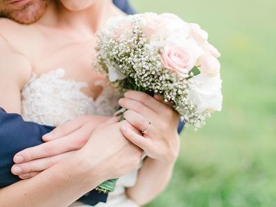 Βρέθηκε η πιο άτυχη νύφη στον κόσμο! ΒΙΝΤΕΟ