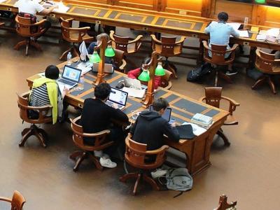 Πάτρα: Βρέθηκε ο φοιτητής που έδωσε την εργασία της μαζικής αντιγραφής στο Πανεπιστήμιο
