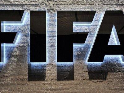 Σκάνδαλο FIFA με ελληνική εμπλοκή -  ΒΙΝΤΕΟ