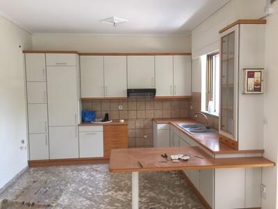 Διαμέρισμα 122 τ.μ., Άγιος Βασίλειος, Πά...