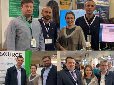 Χριστίνα Αλεξοπούλου: Πρωταγωνιστικό εργαλείο ανάπτυξης οι startups