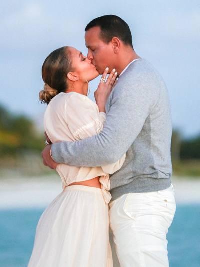 dating ιστοσελίδες Μπαχάμες