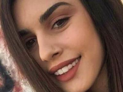 Σοκ στο Ελληνικό βόλεϊ- Σκοτώθηκε σε τροχαίο η 18χρονη Ευαγγελία Πετροχείλου