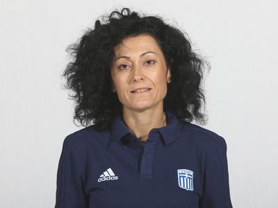Ντόχα 2019: Στην Ελλάδα η αποστολή του Παγκοσμίου Πρωταθλήματος