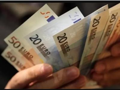 Στα 663 ευρώ ο νέος κατώτατος μισθός