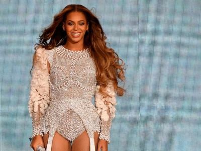 Θηλυκή δικτατορία στα Grammys- Eννέα υπο...