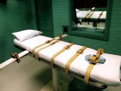 ΗΠΑ: Πρώτη εκτέλεση γυναίκας μετά από 70 χρόνια