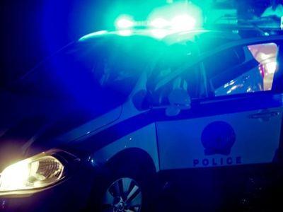 Πάτρα: Ώρες αγωνίας για 45χρονο που εξαφανίστηκε από το σπίτι του