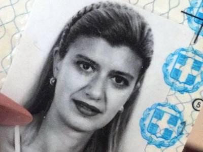 Οι δάσκαλοι της Πάτρας αποχαιρετούν τη συνάδελφό τους Δήμητρα Χριστοπούλου