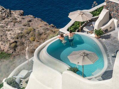 Έτσι θα λειτουργούν τα ξενοδοχεία- Οι όροι υποδοχής ξένων επισκεπτών