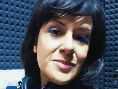 Αμαλία Σάρρα: Η πρωταθλήτρια του βάδην, ...