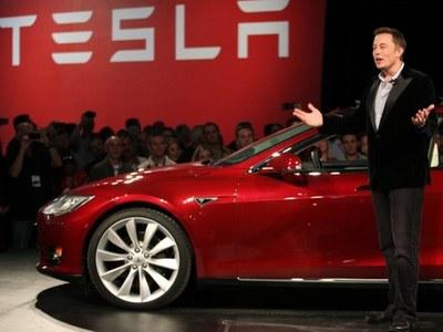 Πρότζεκτ by Tesla από την Πάτρα μέχρι τον Έβρο