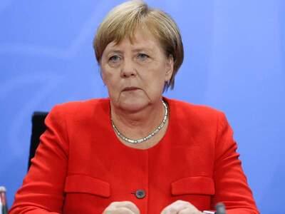 Γερμανία-Covid-19: Σκληρό lockdown εξετά...