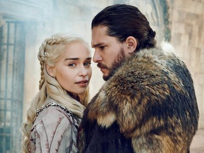 Τί ζώδιο είναι οι ήρωες του Game of Thrones;
