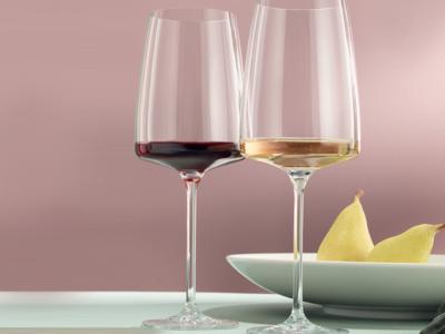Για τους λάτρεις του ροζέ κρασιού, ο από...