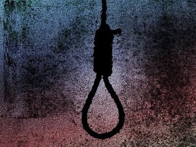 Αίγιο: 60χρονος κρεμάστηκε λόγω οικονομι...